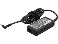 HP Compaq AC Adapter 741727-001 45w 4.5mm