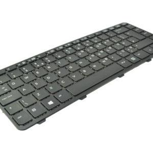 HP Compaq Keyboard 738687-031