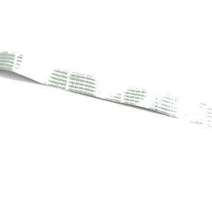 HP Compaq USB Board 747126-001 747126-001