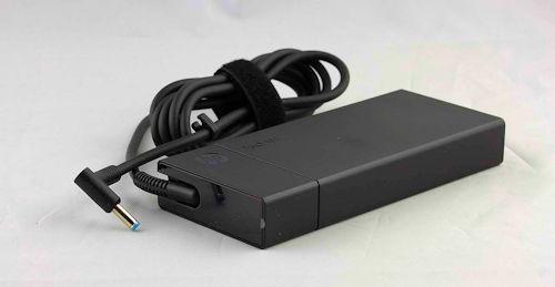 HP AC Adapter 776620-001 150W