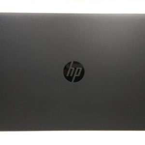 HP Compaq LCD Rear Cover 779682-001
