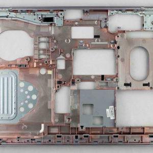 HP Base Enclosure 840725-001