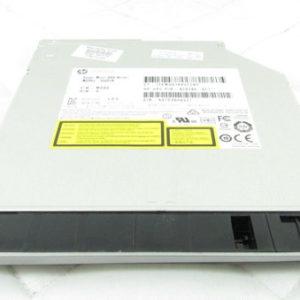 HP DVD Drive 840742-001