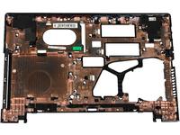 Lenovo Base Chassis 90205217 Black