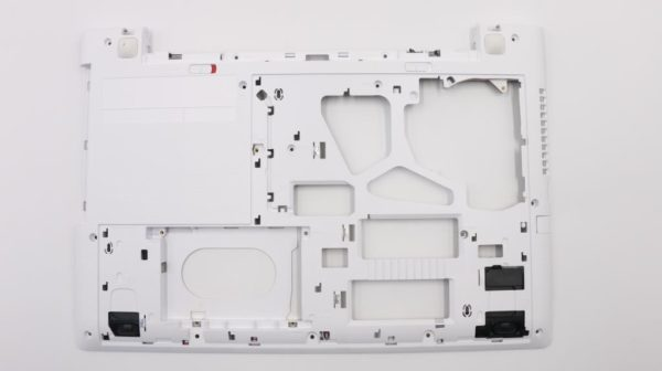 Lenovo Base Chassis 90205323 White