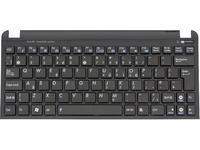 Asus Keyboard 90R-OA3D2K1O00Q