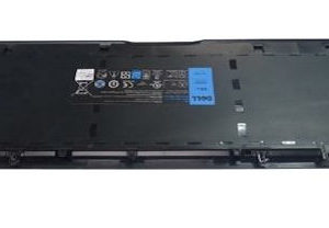 Dell Battery 9KGF8
