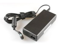 Acer AC Adapter 90W AP.0900A.005