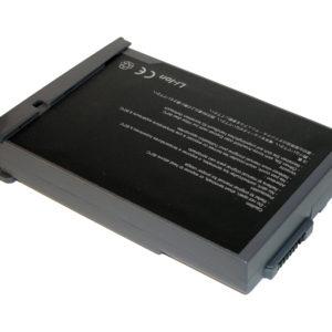 Acer Laptop Battery AR-230 LAP0863A