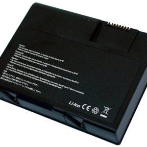 Acer Laptop Battery AR-270 LAP0993A