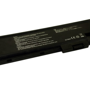 Acer Laptop Battery AR-4000H