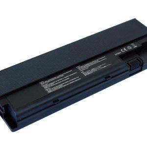 Acer Laptop Battery AR-8100