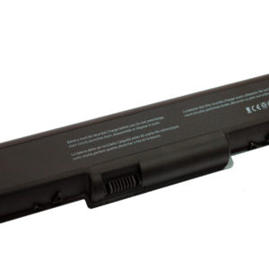 Acer Laptop Battery AR-AS4315 LAP2072A
