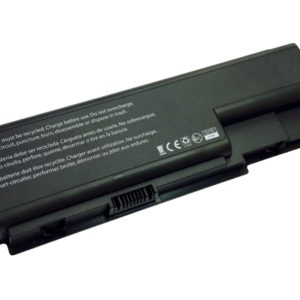 Acer Laptop Battery AR-AS5520X3