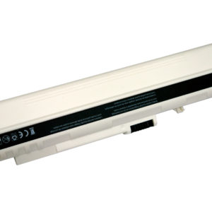 Acer Laptop Battery AR-ASONEX9W