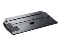 HP Compaq Laptop Battery 405389-001