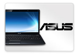 Asus A Spares