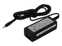 Samsung AC Adapter BA44-00279A 40W