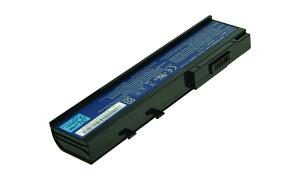 Acer Laptop Battery BT.00603.044