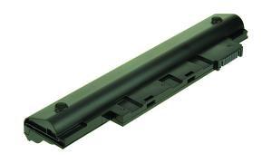 Acer Laptop Battery BT.00603.114