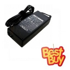 Best Buy Acer AC Adapter 90W LAP6