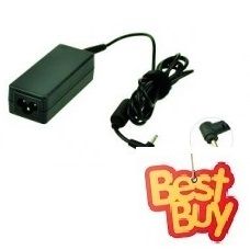Best Buy Asus AC Adapter 40W LAP1300