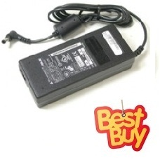 Best ASUS Buy AC Adapter 90W LAP07