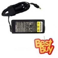 Best Buy Lenovo AC Adapter 65W LAP25