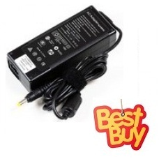 Best Buy IBM Lenovo AC Adapter 72W LAP24