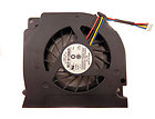 Dell Latitude E5400 CPU Fan C946C