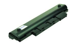 Acer Laptop Battery LAP3276A