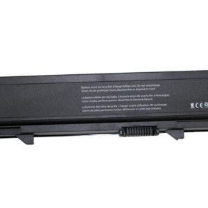Dell Battery DL-E5400H  LAP3161B