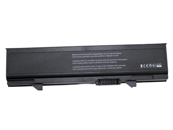 Dell Battery DL-E5400H  LAP3161B