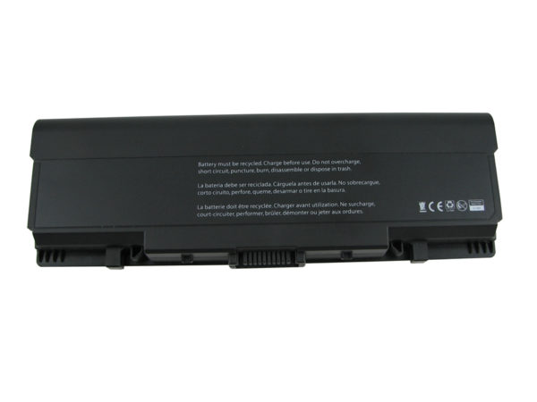 Dell Battery DL-I1721H LAP3010A