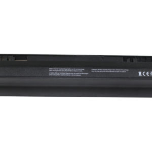 Dell Battery DL-L2100