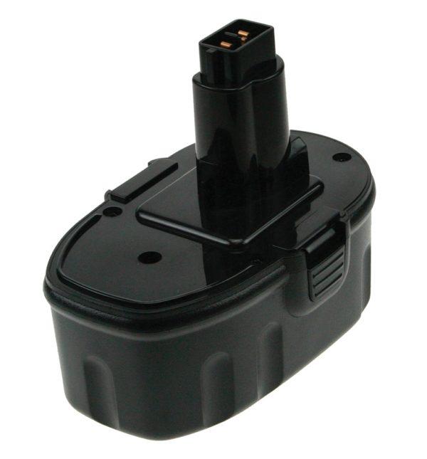 Dewalt DE9503 18V Drill Battery DB0041A