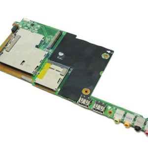 Dell USB Multimedia Audio Board F421N