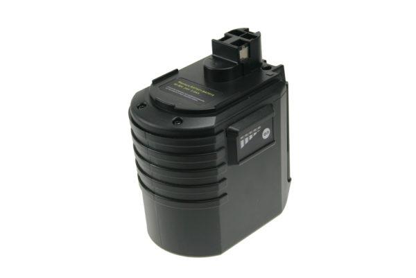 Bosch GBH 24V Drill Battery DB0084A
