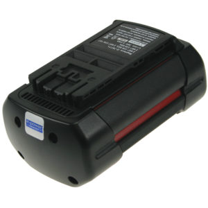 Bosch GDR 10.8 V-Li Power Tool Battery DB0080A