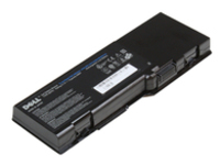 Dell Battery GD761