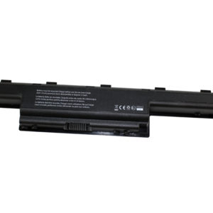 Acer Laptop Battery BT.00604.049