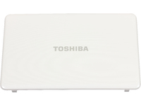 Toshiba LCD Cover H000042900