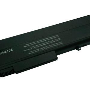 HP Compaq Laptop Battery HP-6730BX9