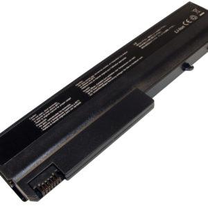 HP Compaq Laptop Battery HP-NC6200 LAP0995A