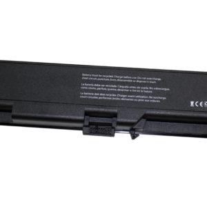 IBM Lenovo Battery LAP3162A