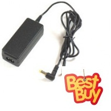 Best Buy Lenovo AC Adapter 90W LAP26