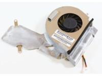 Toshiba CPU Fan K000047360 OP K000047360