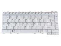 Toshiba Keyboard K000049460 - DISCONTINUED