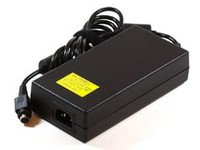PA3546E-1AC3 Toshiba AC Adapter 180w