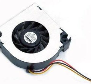 Toshiba CPU Fan K000079880